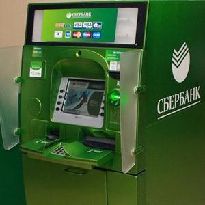 Банкоматы Первомайска