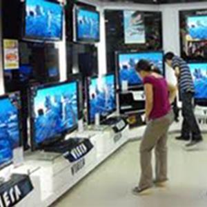 Магазины электроники Первомайска