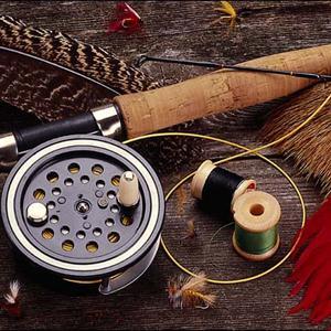 Охотничьи и рыболовные магазины Первомайска
