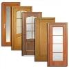 Двери, дверные блоки в Первомайске