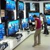 Магазины электроники в Первомайске