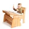 Стоматологическая клиника Хамелеон - иконка «детская» в Первомайске