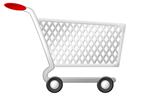 Альянс-М - иконка «продажа» в Первомайске