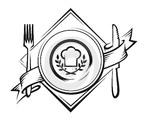 Гостевой дом Визит в Дивеево - иконка «ресторан» в Первомайске